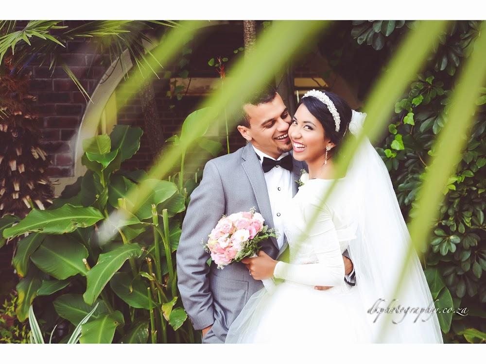DK Photography 1st+Blog-13 Preview | Ilhaam & Riedwaan's Wedding  Cape Town Wedding photographer