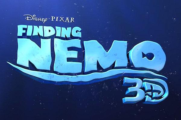 Procurando-Nemo-3D-Banner-4.jpg (600×400)