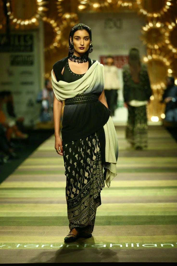 Indian fashion designer tarun tahiliani 93