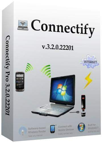 Connectify+3.2+Pro 1 Connectify 3.2 Pro Full Version
