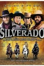 Watch Silverado (1985) Movie Online