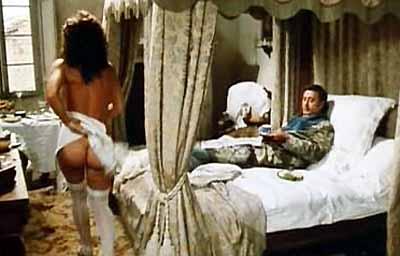 film erotice cupido digilander
