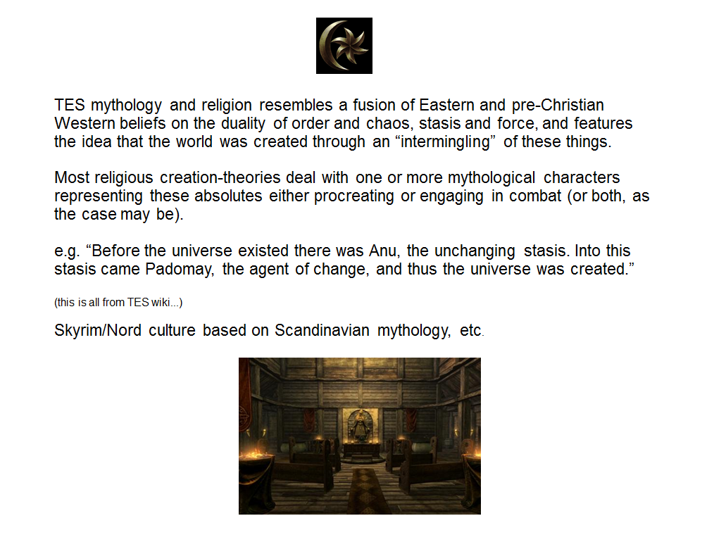 I'm writing an essay for my religion class?