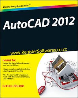 AutoCAD 2020.1.2 Crack Product Key Generator 100% Patch ...