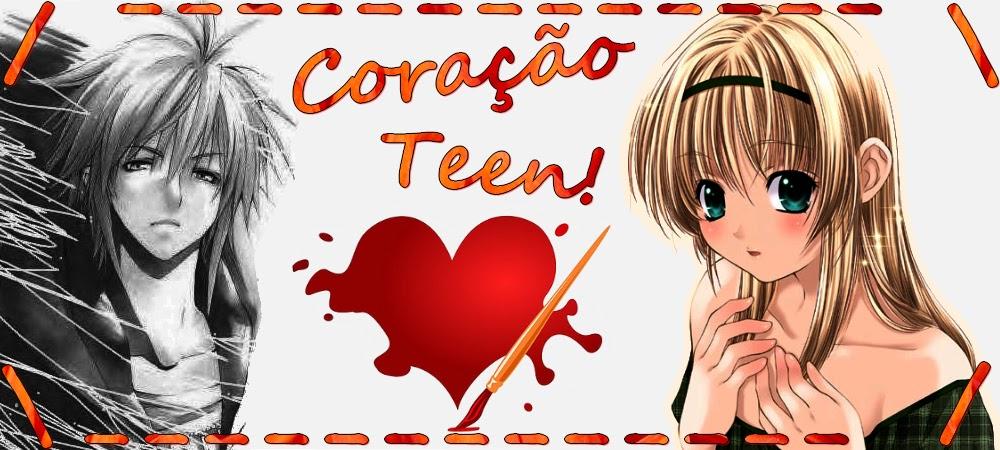 Coração Teen