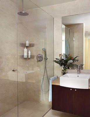 Kitchen home design ideas arreglar los ba os de casa for Arreglar bano pequeno