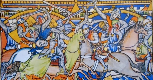 sir gawain chivalry essays Free sample knight essay on chivalry in sir gawain and the green knight.