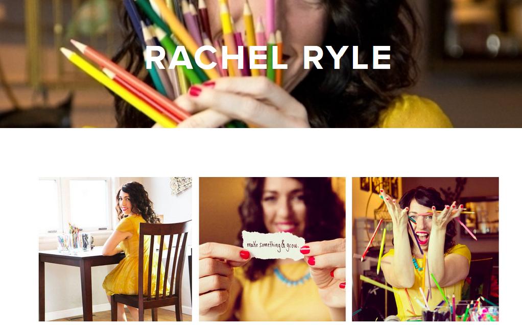 http://www.rachelryle.com/