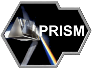 Bildquelle: politikprofiler.blogspot.de - PRISM ist ein Massensteuerungsinstrument