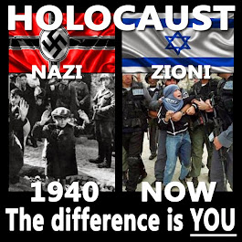 YOUR HOLOCAUST