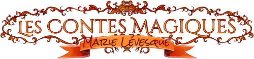 Les Contes Magiques ~ Marie Lévesque otometwist visual novel review