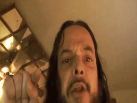 Bigfoot Video Breakdown