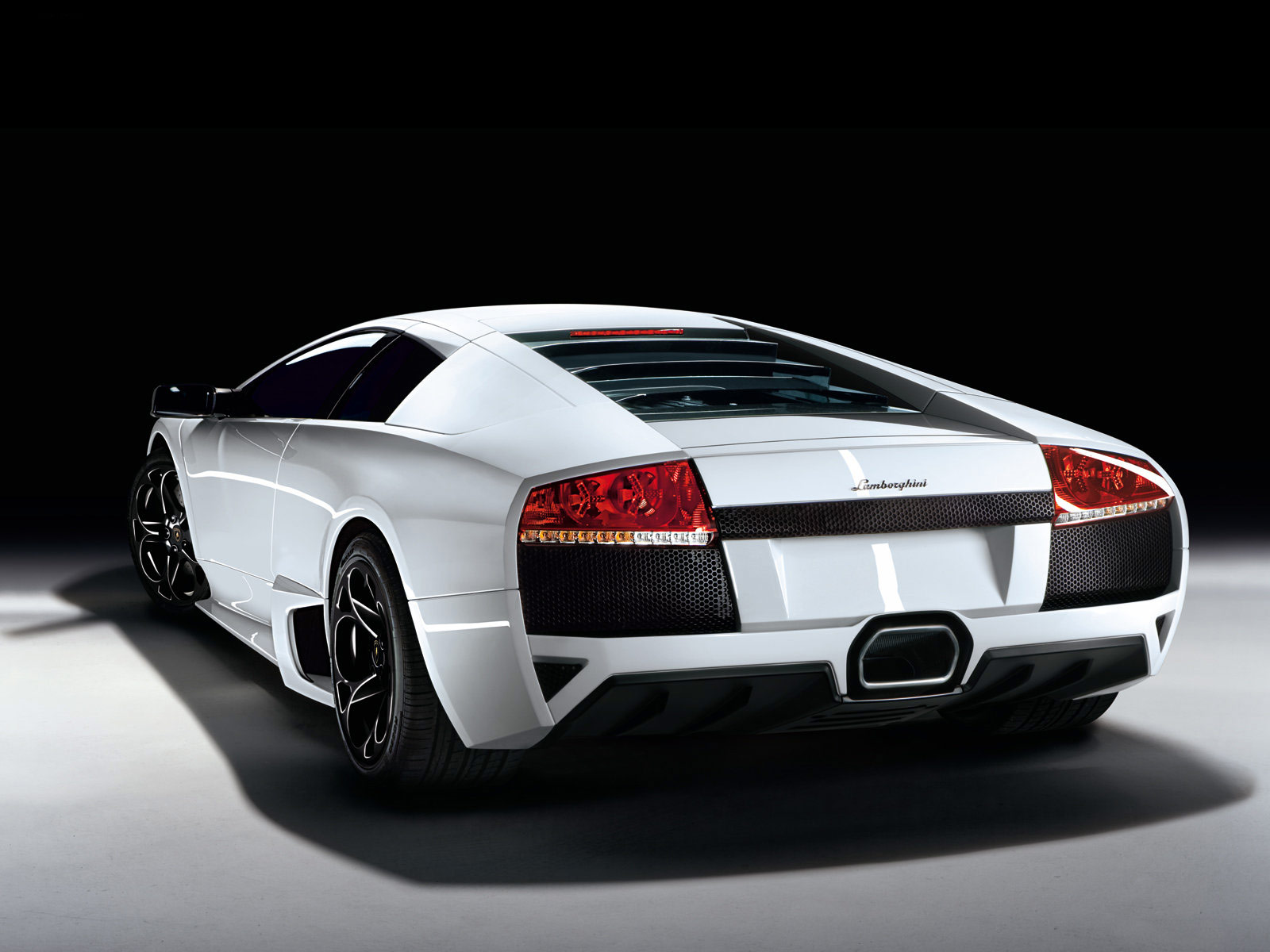 Most Expensive Cars In The Us Info