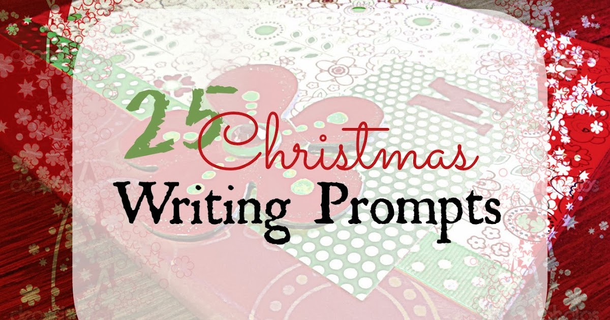 The Unlikely Homeschool: Christmas-Schooling with 25 Christmas ...