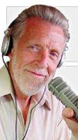 HealthLine Live Radio Show Archives: