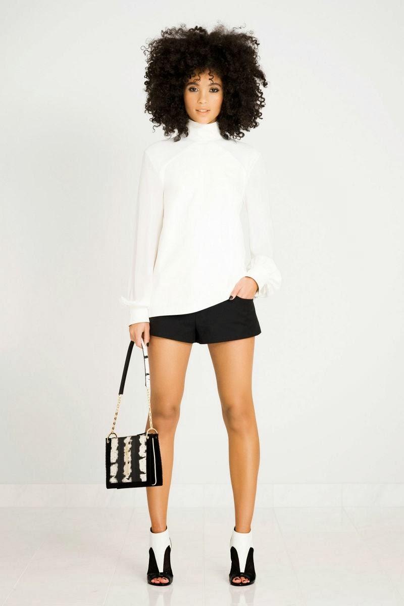 http://www.fashiontrenddigest.com/brand/a/21537-4.shtml