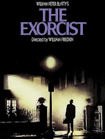download film the exorcist 1973 dvdrip brrip indowebster