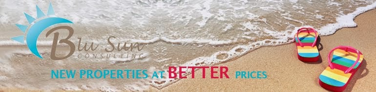 Blu Sun Consulting – Marbella Property