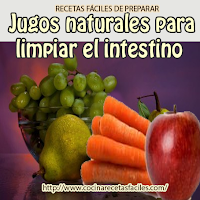 manzana,berros,zanahorias,peras,uvas