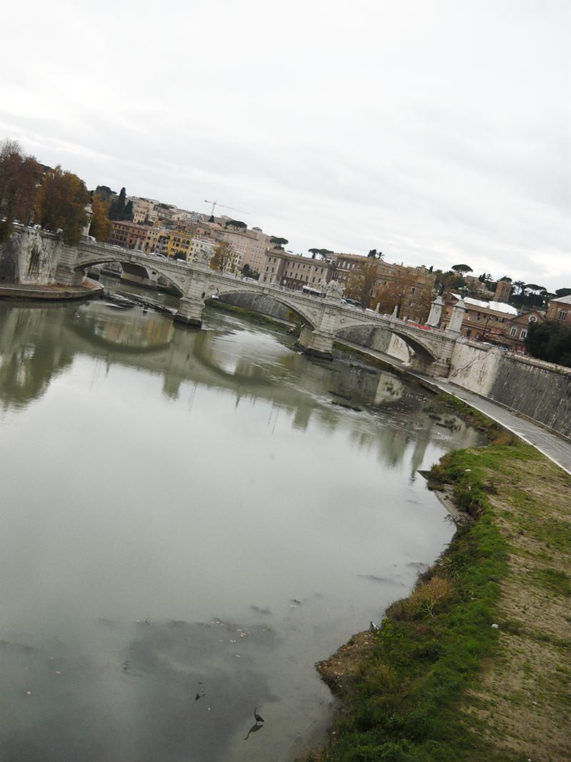 Rome-Italy-OY!-trip