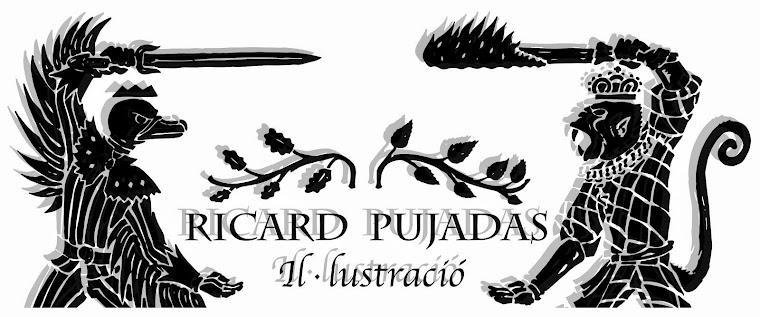 Ricard Pujadas