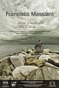 FRANCISCO MASSIANI