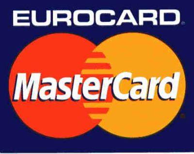 eurocard.jpg