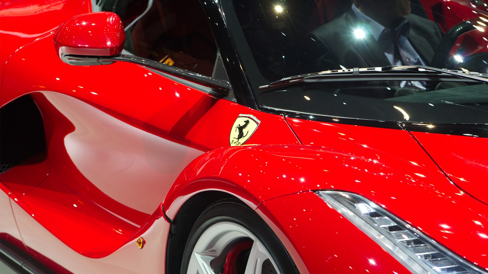 laferrari hd wallpapers high definition free background