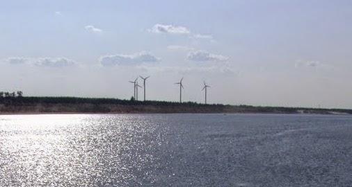 cepp windenergieanlage kahnsdorf 1 bischdorfer see private placement privatplatzierung windkraft deutschland 2014 repowering repower senvion