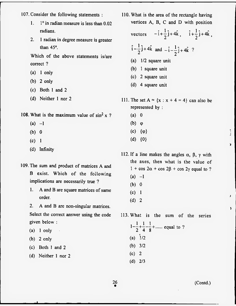 mathematics test questions Mathematics released test questions introduction all california public school students must satisfy the california high school exit examination (cahsee) requirement, as well as all other state and local requirements, in order to receive a high school diploma.