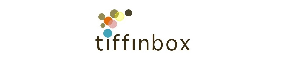 Tiffinbox Design