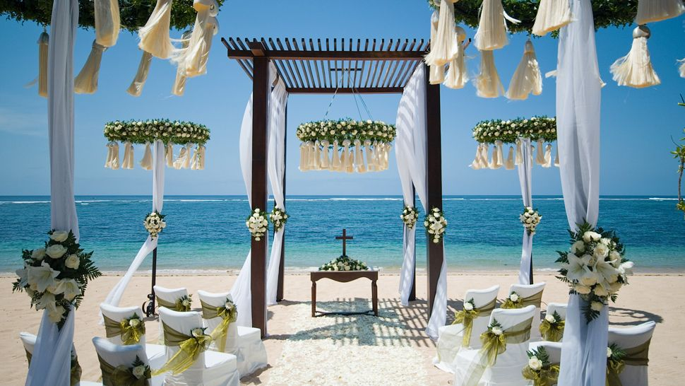 Magnificent Beach Wedding Decor 970 x 546 · 111 kB · jpeg