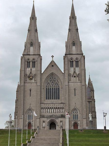Armagh catholic singles