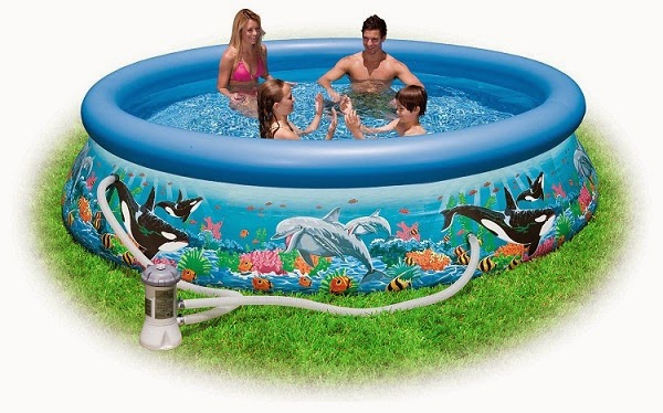 Best and cheap above ground pools above ground pool prices for Best cheap above ground pool