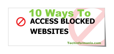 access blocked website,unlock websites,access blocked sites,unblock sites