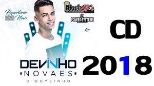 BAIXE O CD DO DEVINHO NOVAES 2018
