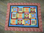 mysteryquilt