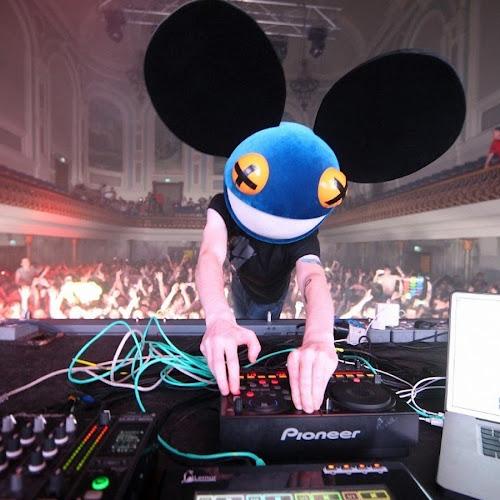 foto DJ terbaru