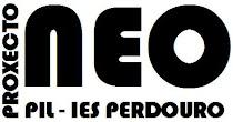 Proxecto Neo