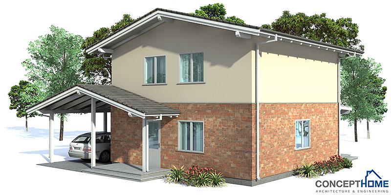 affordable home plans affordable home plan oz43
