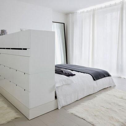 Good morning style muebles de doble uso - Muebles doble uso ...