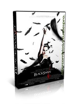 Descargar Cisne negro