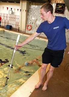 The blueseventy blog for Bristol university swimming pool opening times