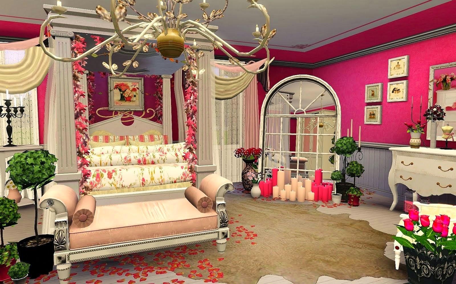 Chambre Adulte Romantique Dcoration De Chambre Adulte Romantique Ides D  With Idee Deco Chambre Adulte Romantique.
