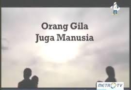 Yayasan Keris Nangtung