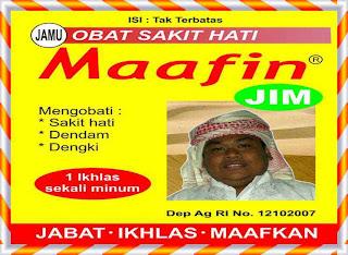 http://www.just4rt.com/2013/07/Kumpulan-Foto-Iklan-Plesetan-yang-Bikin-Ketawa.html