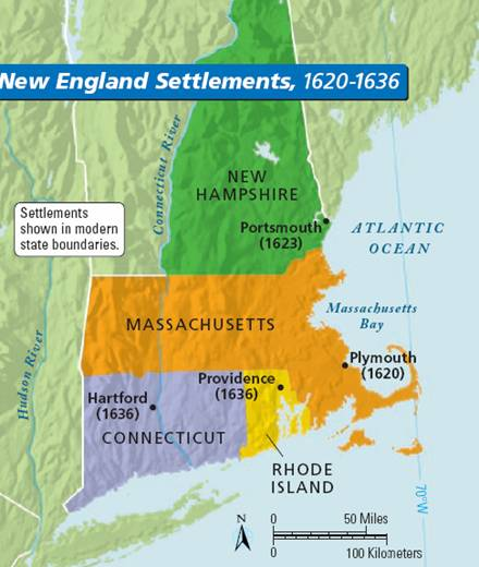 culture and economies of the new england and southern colonies essay The culture and economy of the southern colonies and those of the new england colonies had similarities and differences there were some characteristics dealing with society shared by both the south and new england colonies.