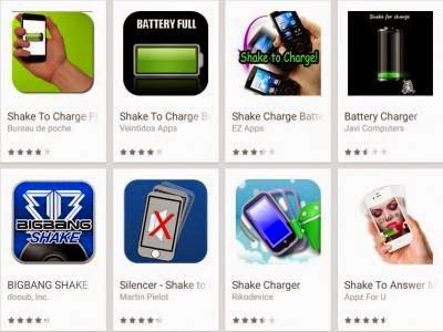 5 Jenis Aplikasi Android Yang Wajib Anda Hindari