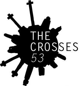 The Crosses 53