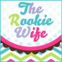 The Rookie Wife
